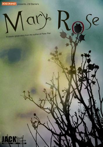 Mary Rose 2011